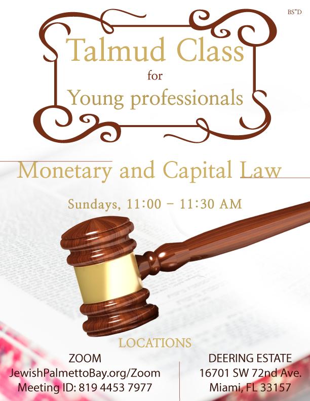 PB---CYP-Talmud-Class.png