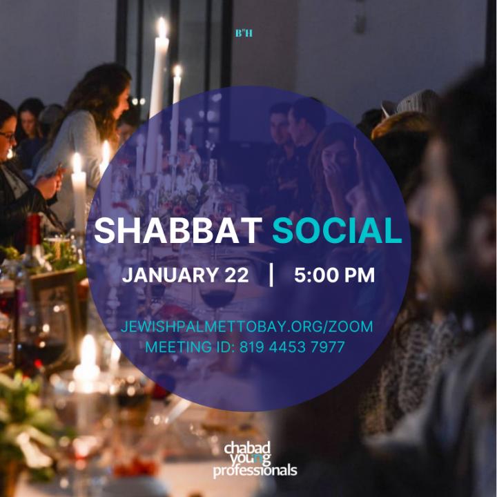 PB - CYP Shabbat.png