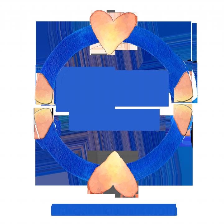 Nefesh Network (2).png
