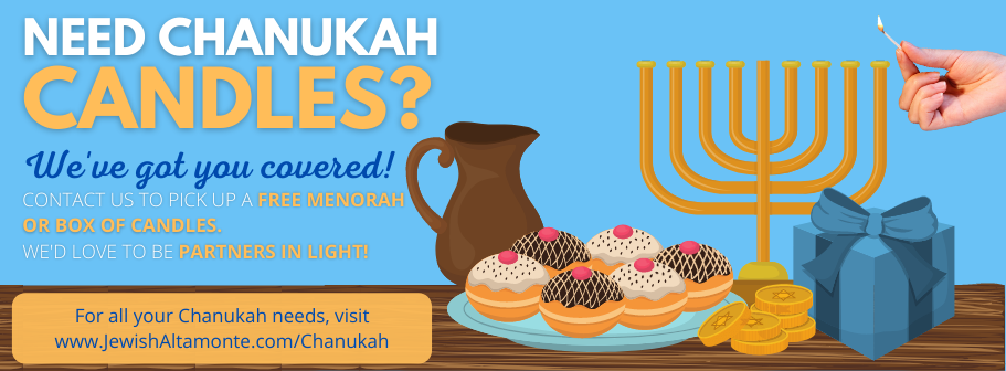 Need Chanukah Candles Chabad.org banner.png