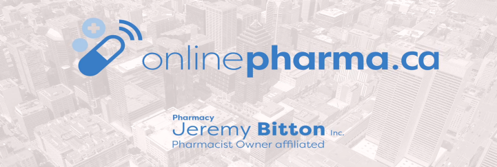 OnlinePharma.png