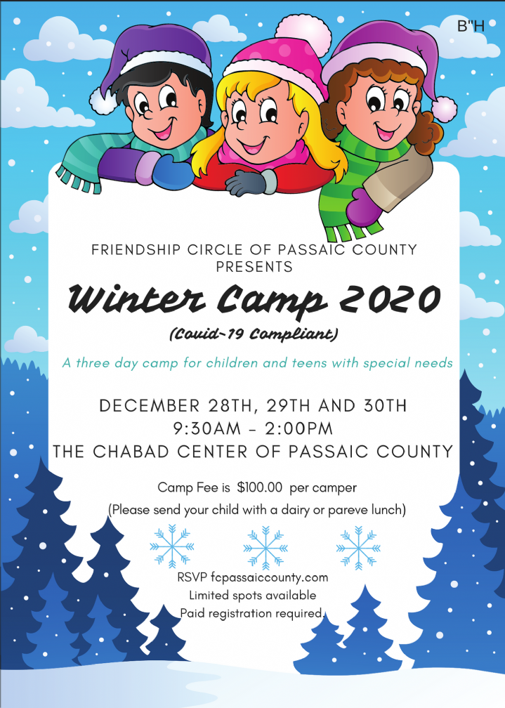 Winter Camp 2020 .png