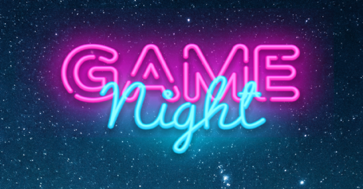 Game Night Banner.png