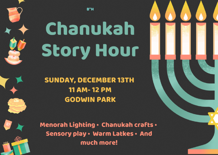 Copy of Chanukah Story Hour (5).png