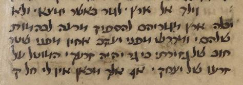 MS Opp. 35, fol. 22 Vayishlach1.png