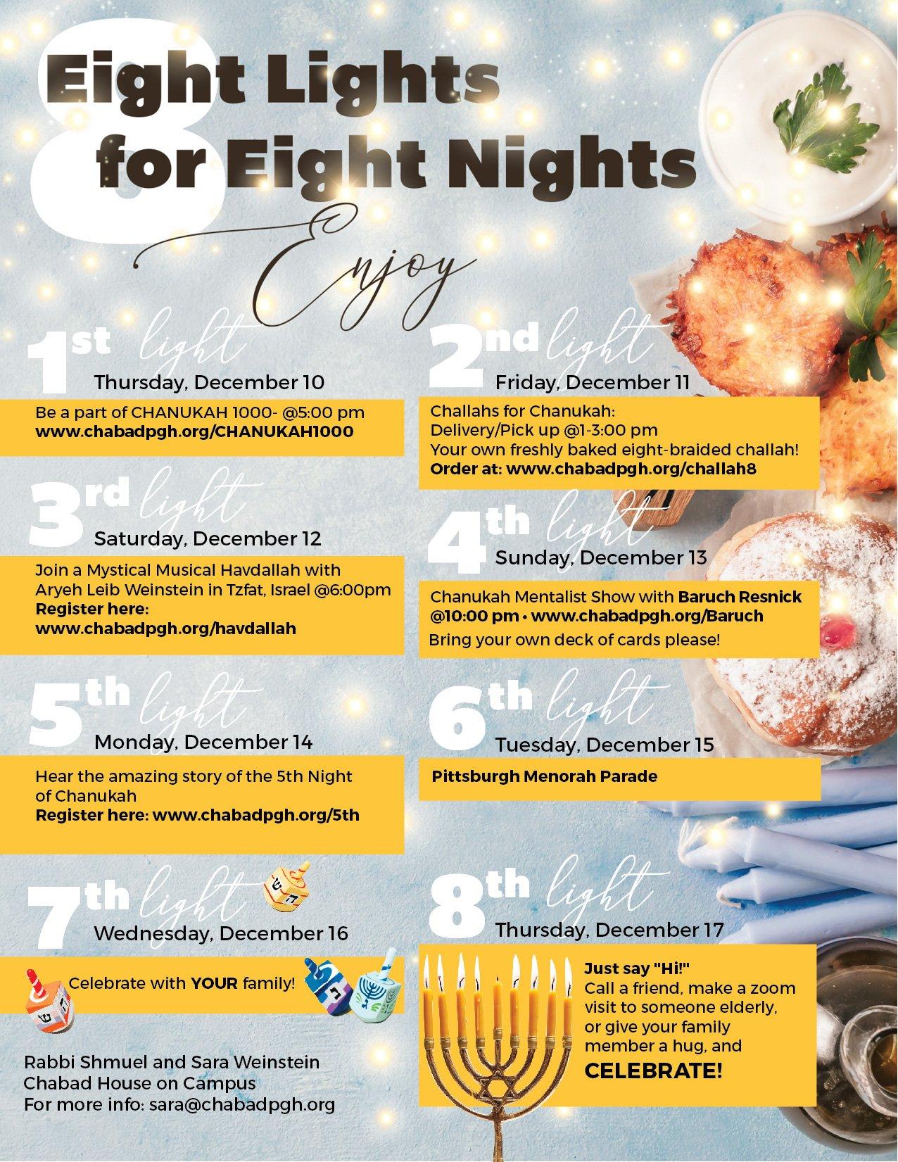 EIGHT LIGHTS flyer.jpg