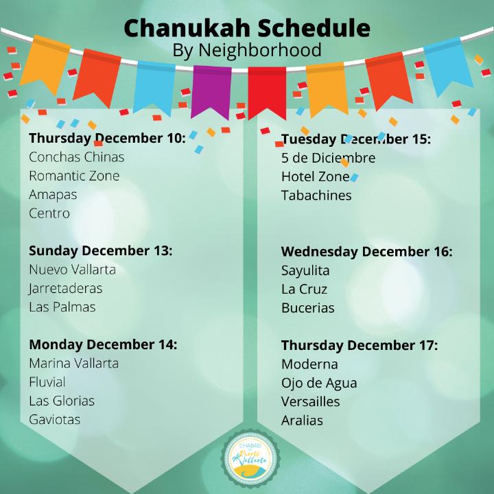 Chanukah Schedule.jpg
