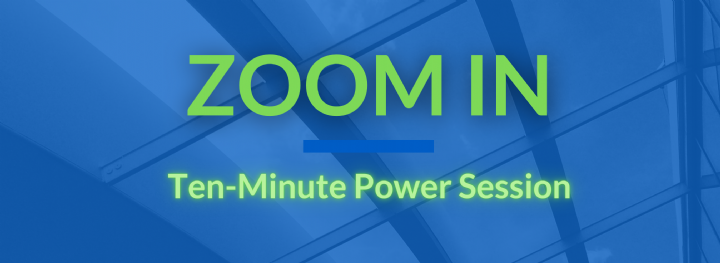 Ten-Minute Power Session Banner.png
