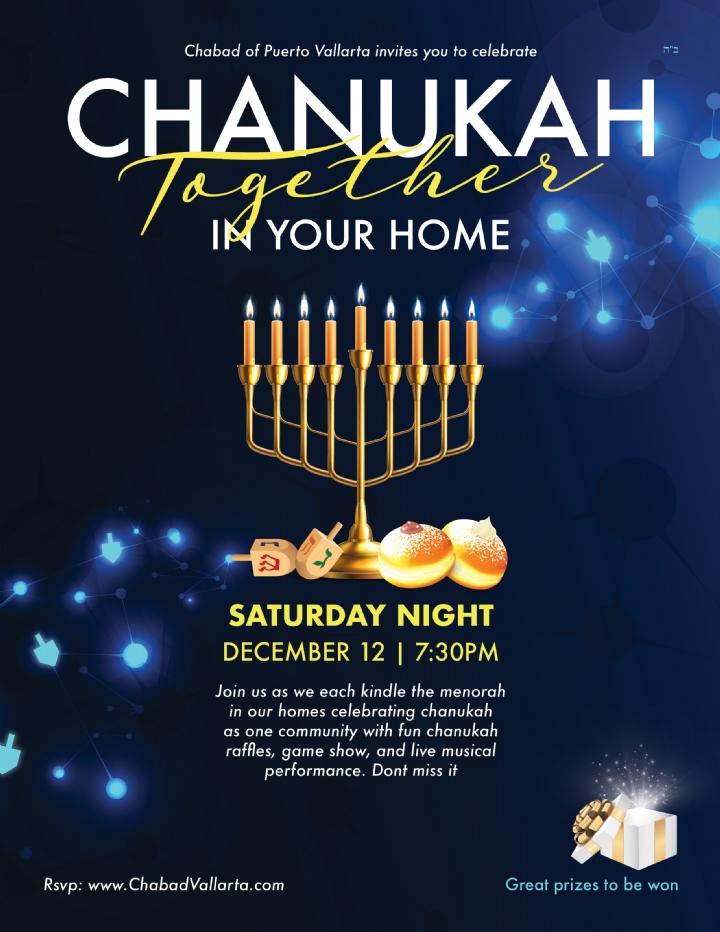 Chanukah Together @ Home.jpg