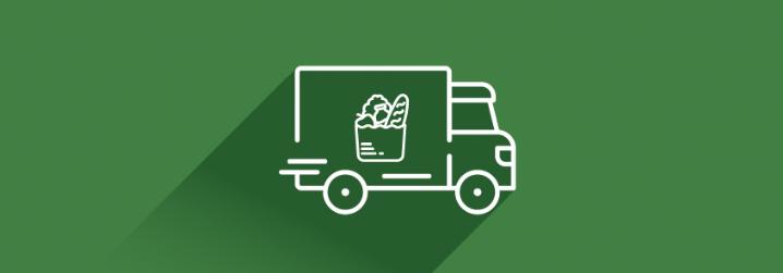 Blog-Banner-Food-Delivery.png