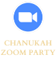 Chanukah Zoom Party.png