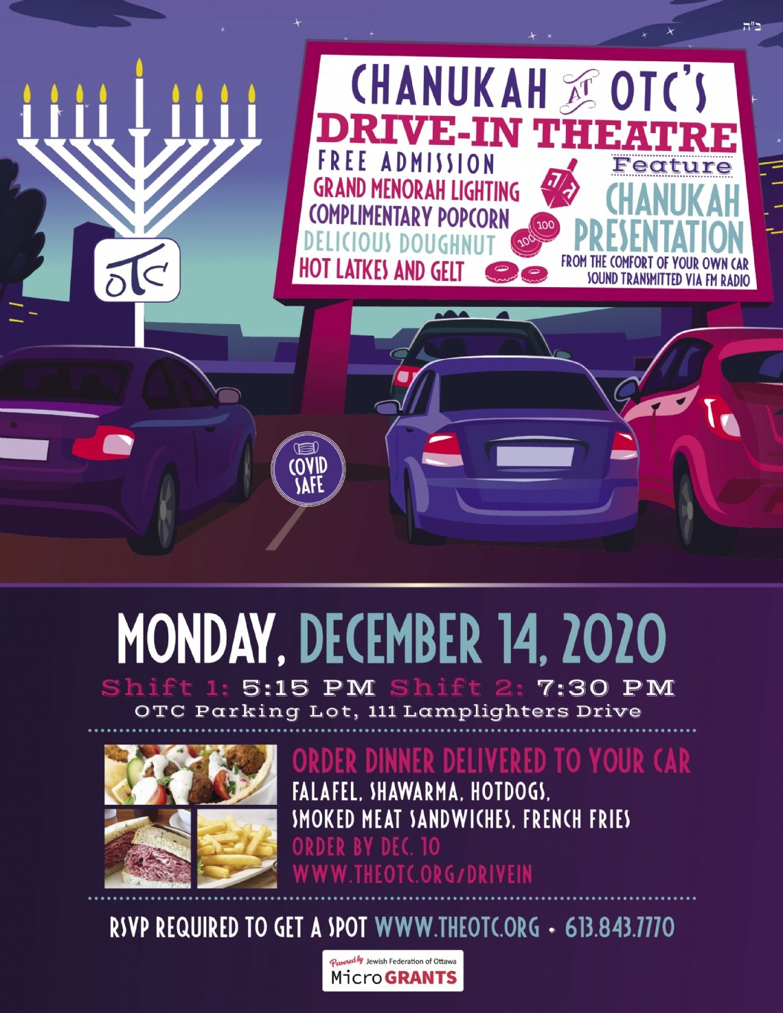 Chanukah Drive In 2 Shifts 2020.jpg