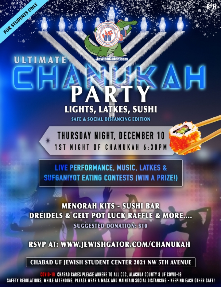 Student Chanukah Party Chabad UF 2020.jpg