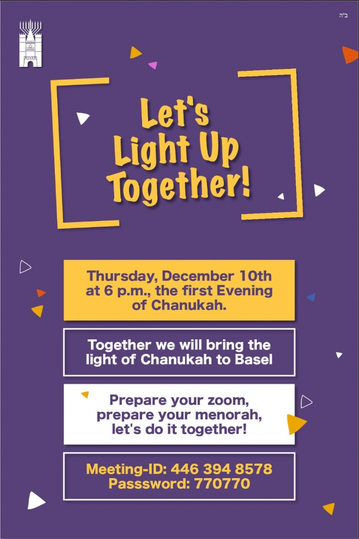 Chanukah let light.jpg