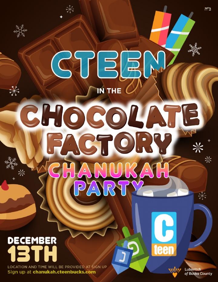 Cteen_ChocolateFactory20.jpg