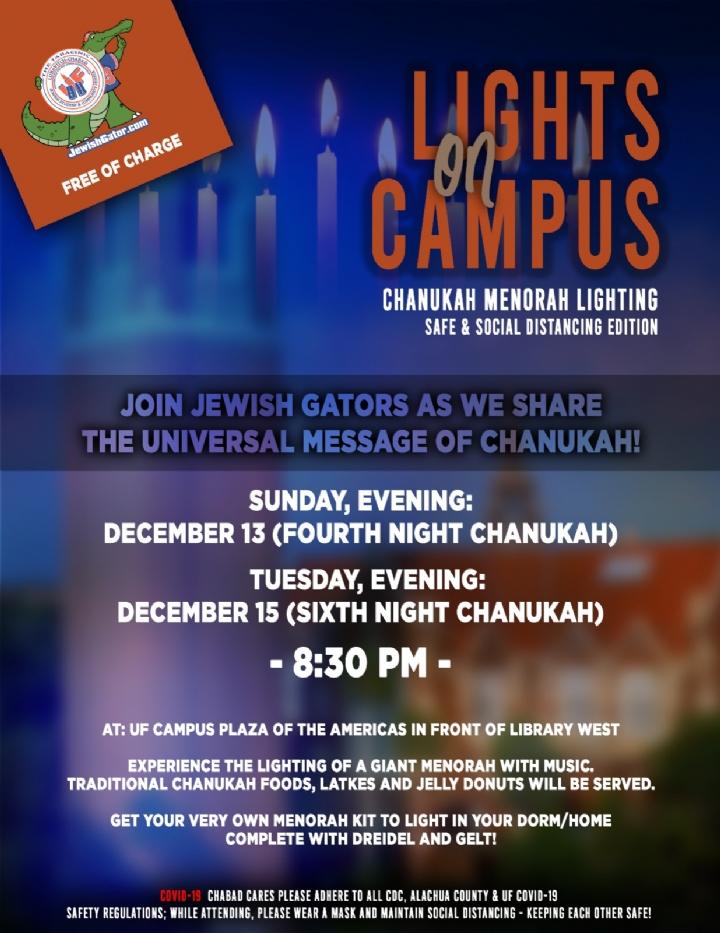 Chanukah on Campus Chabad UF 2020.jpg