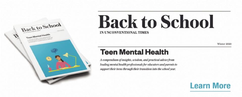 Parenting - Teen mental health.jpg