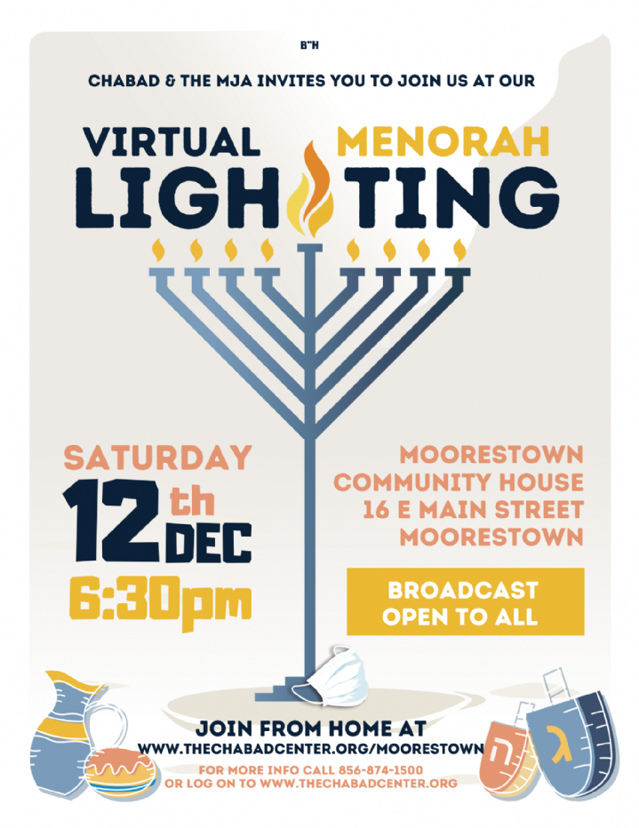 Chanukah Menorah Lighting.png