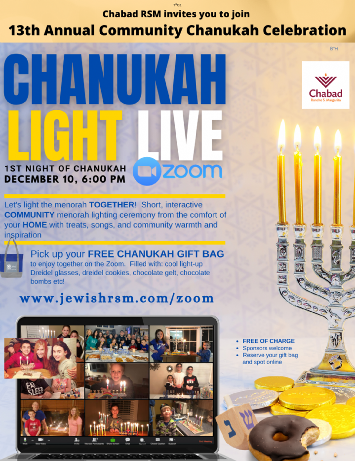 Chanukah 5781 - Zoom.png