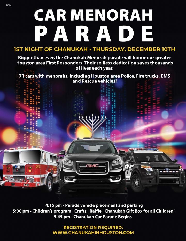 Car Menorah Parade Flyer (2).jpg