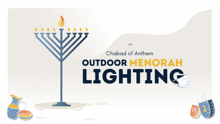 Copy of Chanukah Email Banner.png