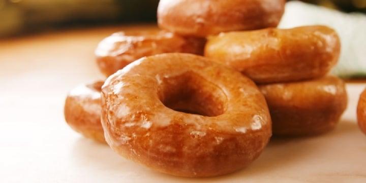 Donuts-2-1542639436.jpg