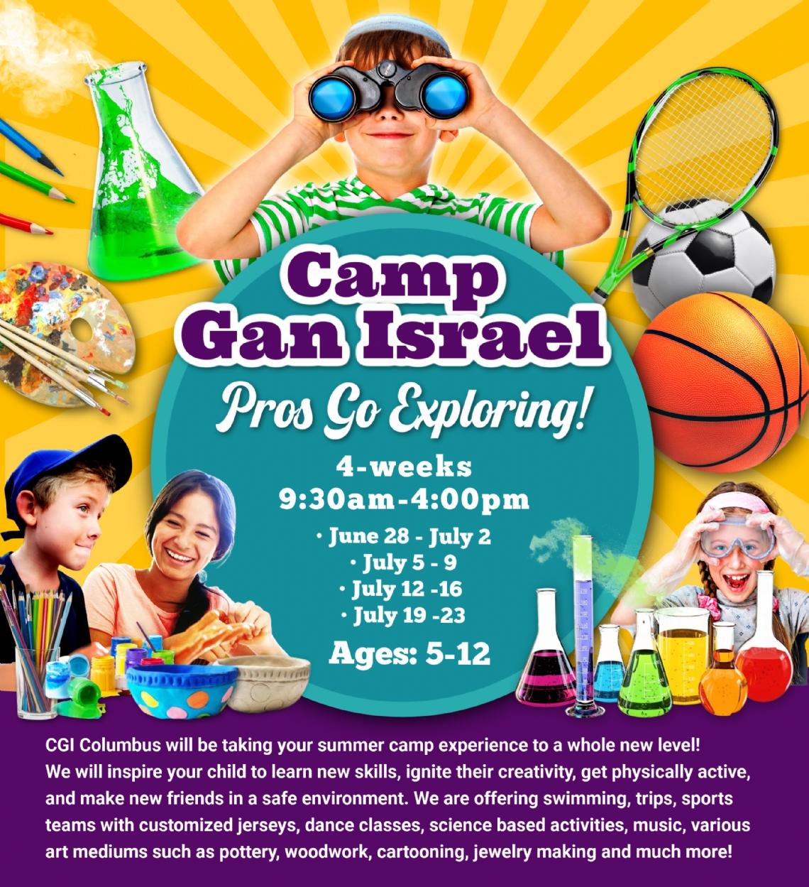 Camp Gan Israel Flyer copy (3).jpg
