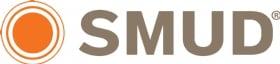 SMUD 4-color logo_large (JPEG).jpg