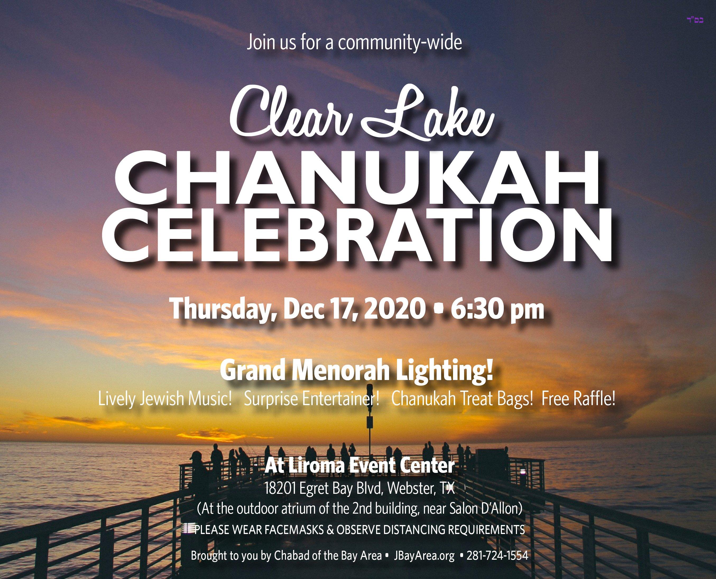 Chanukah Clear Lake 5781-2020.jpg
