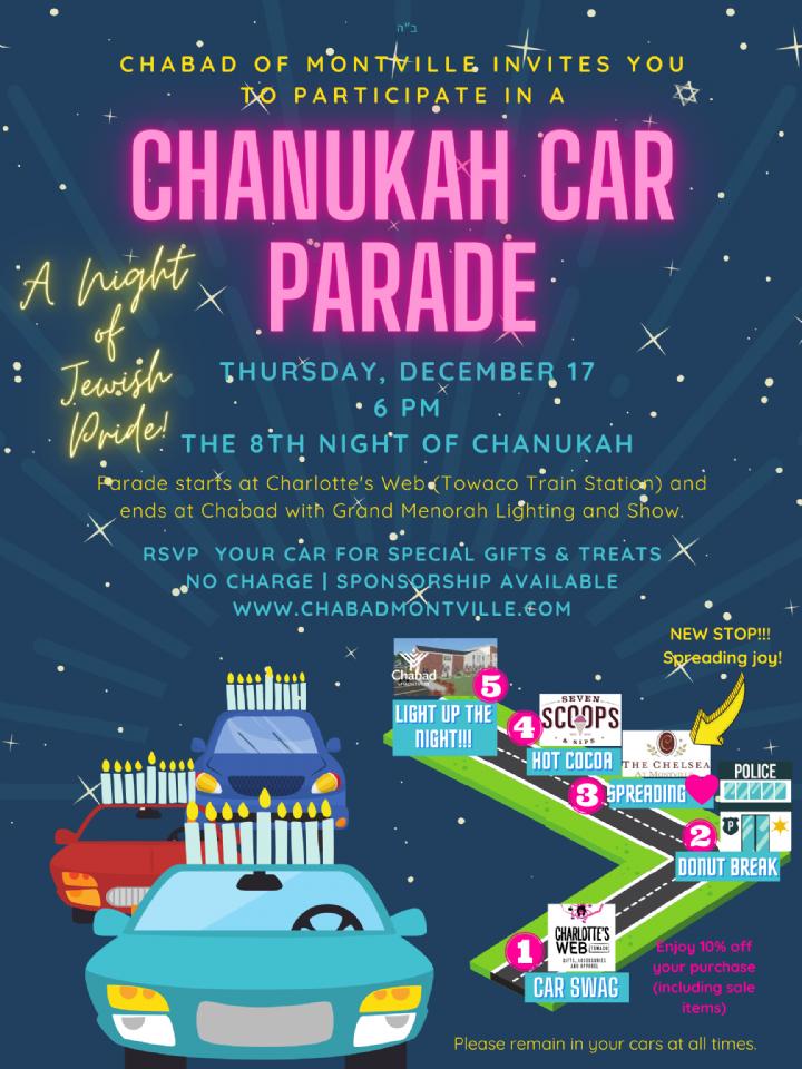 Chanukah Car Parade (1).png