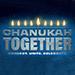 Chanukah Together