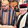 Escolas do Marrocos Terão História e Cultura Judaica em Seu Currículo