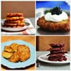 15 Exciting Latkes to Make This Chanukah