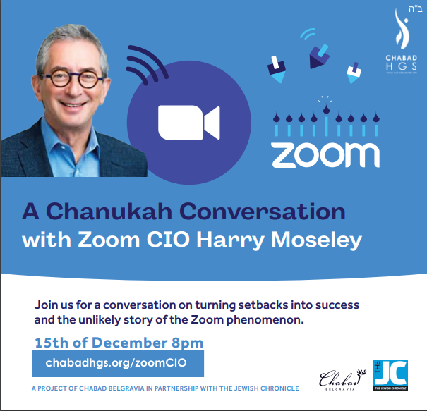 Chanukah with zoom cio.png