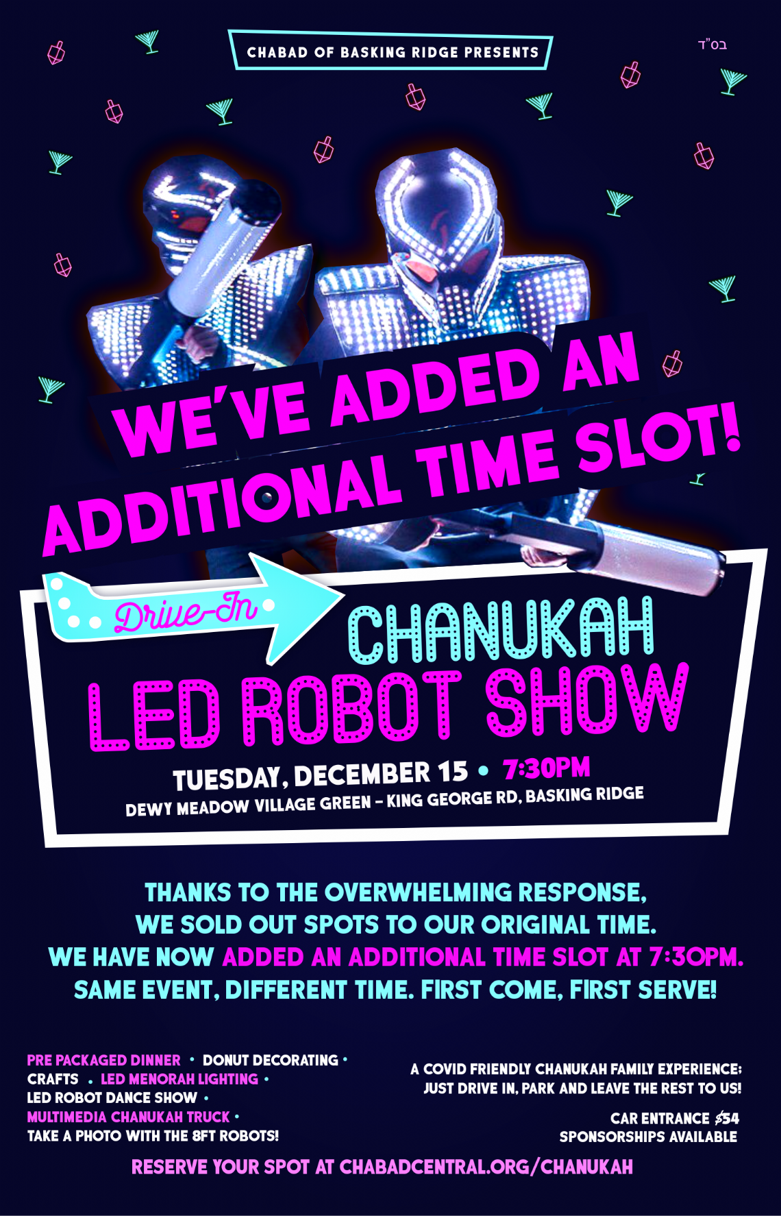 Chanukah LED Show 730.png