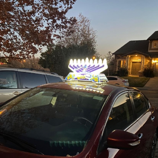 Chanukah is the most important.jpg