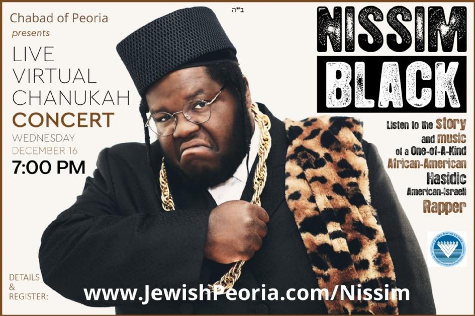 Nissim Black Chanukah (2).jpg