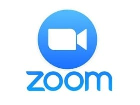 Zoom Support