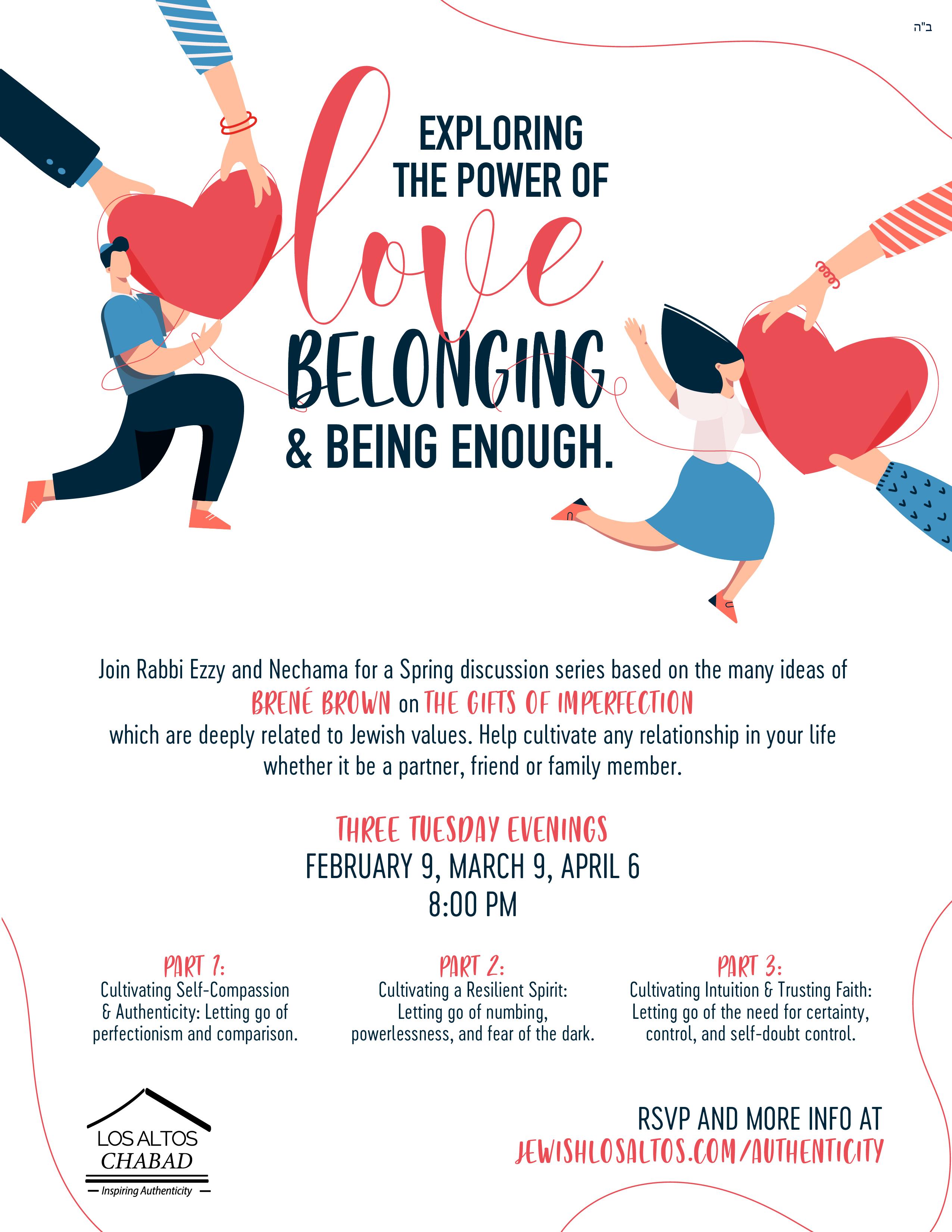 Love-Belonging-Enough_Flyer.jpg