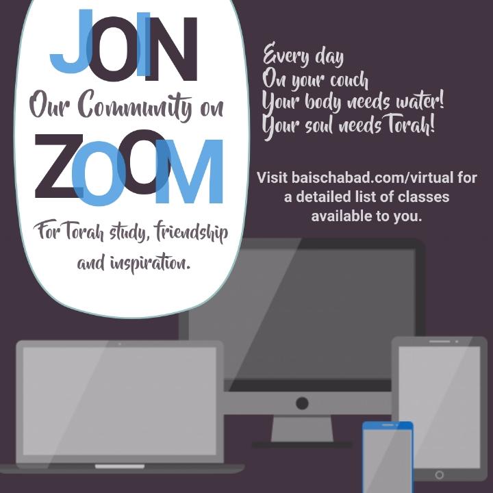zoom community.jpg