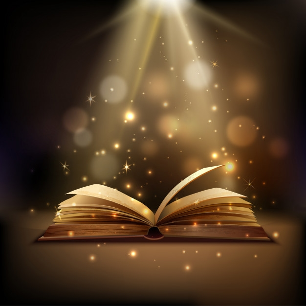 open-book-with-mystic-bright-light_1284-12772.jpg