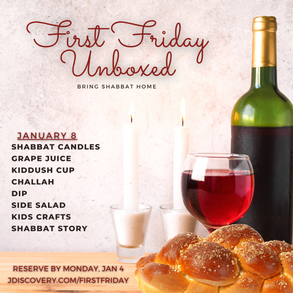 First Friday (1).png