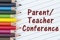 Parent Teacher Conferencing