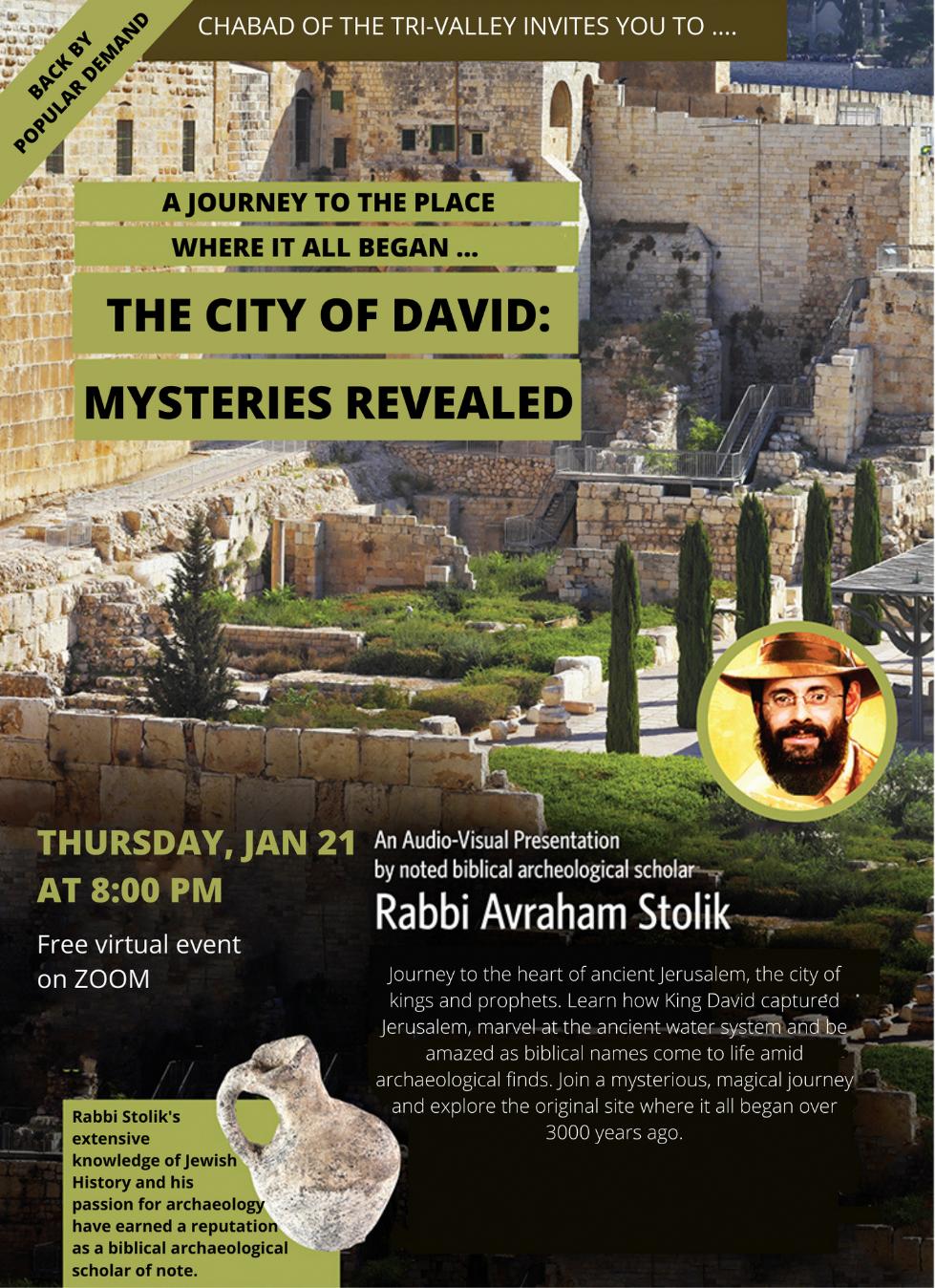 Copy of Jerusalem Uncovered 3.png