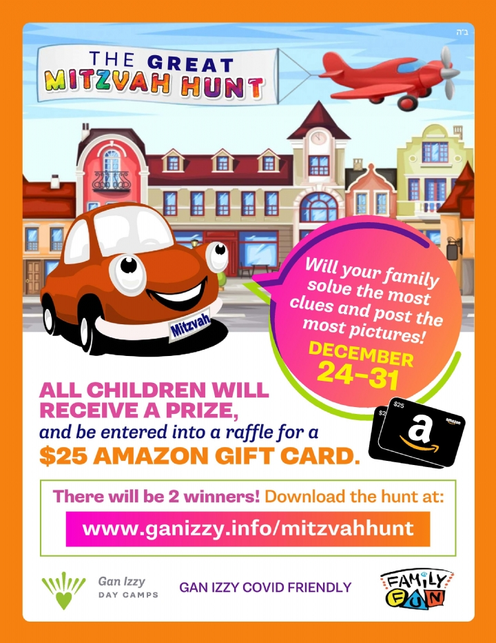 flyer Buckas_Mitzvah_Hunt20-page-001.jpg