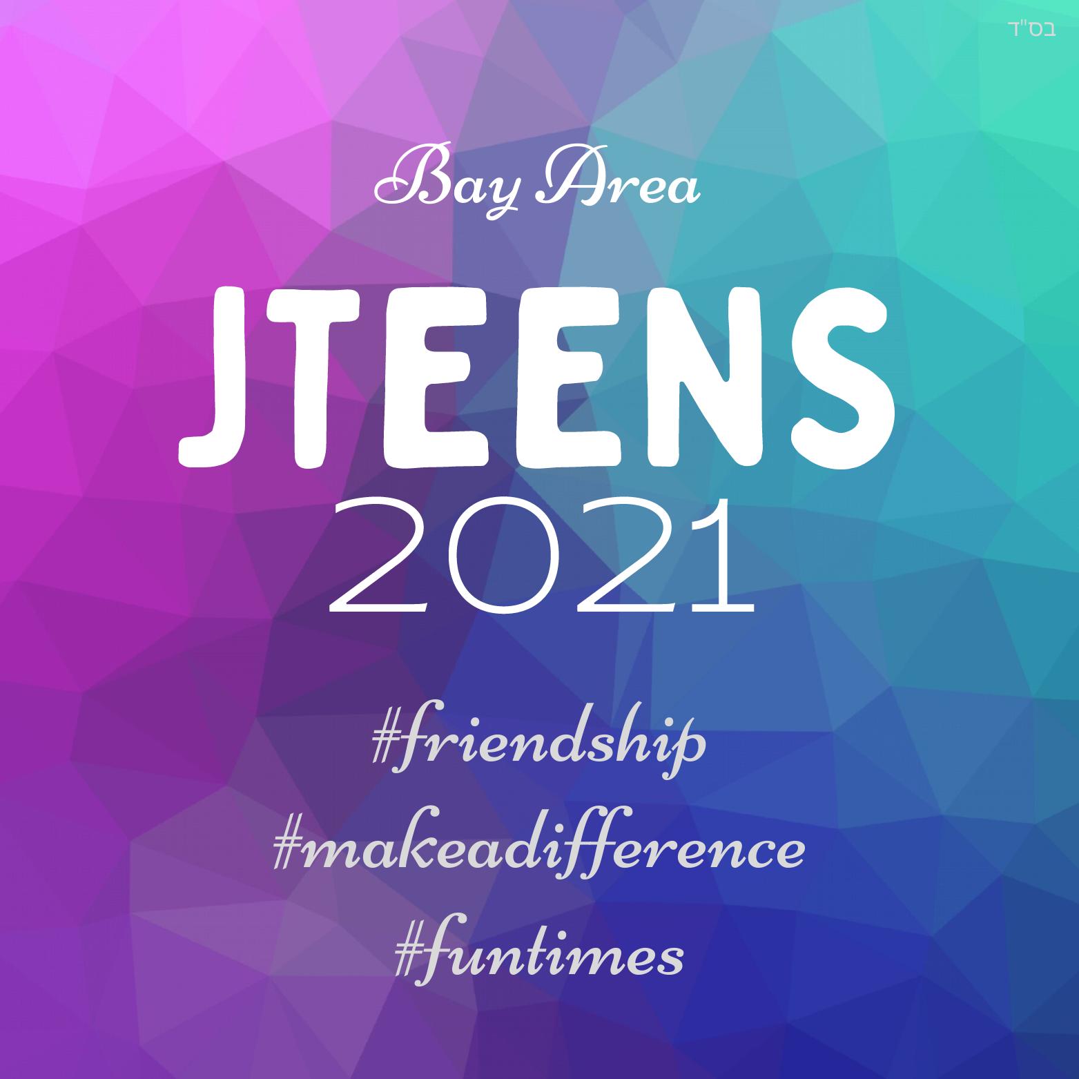 JTeens_2021_web.png