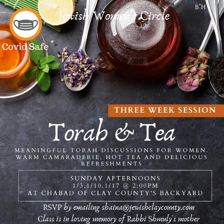 Copy of Copy of Torah and Tea FB post (1).png
