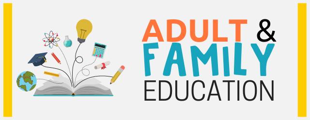 Adult Education - Banner.jpg