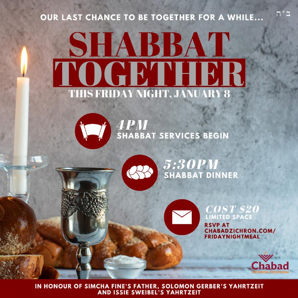 Shabbat Together (1).png