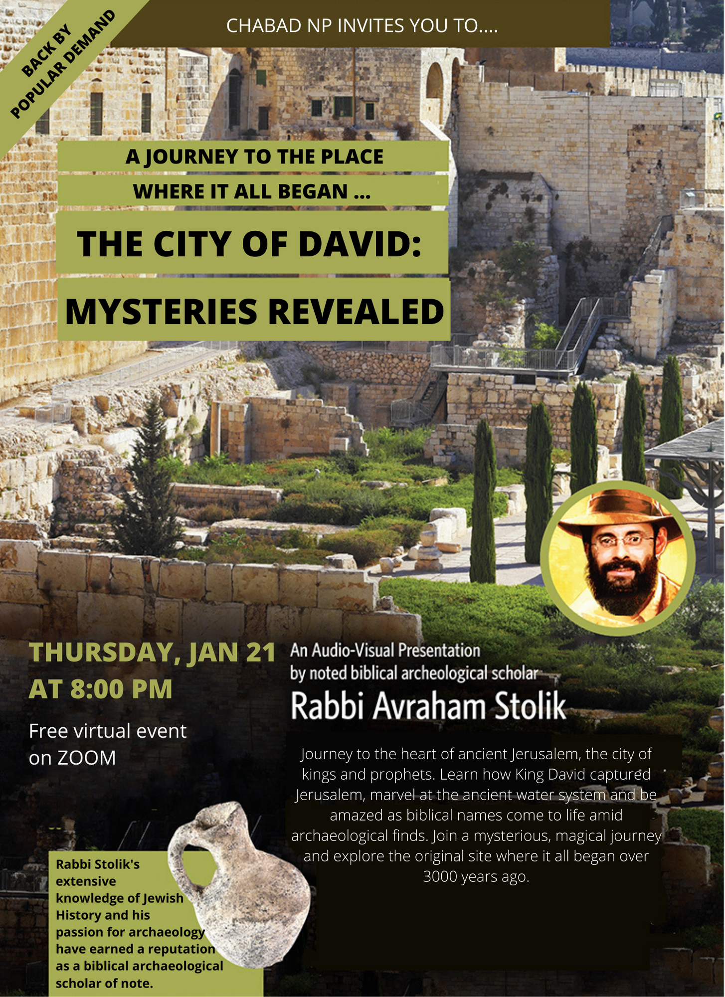 Copy of Jerusalem Uncovered 3 (1).png